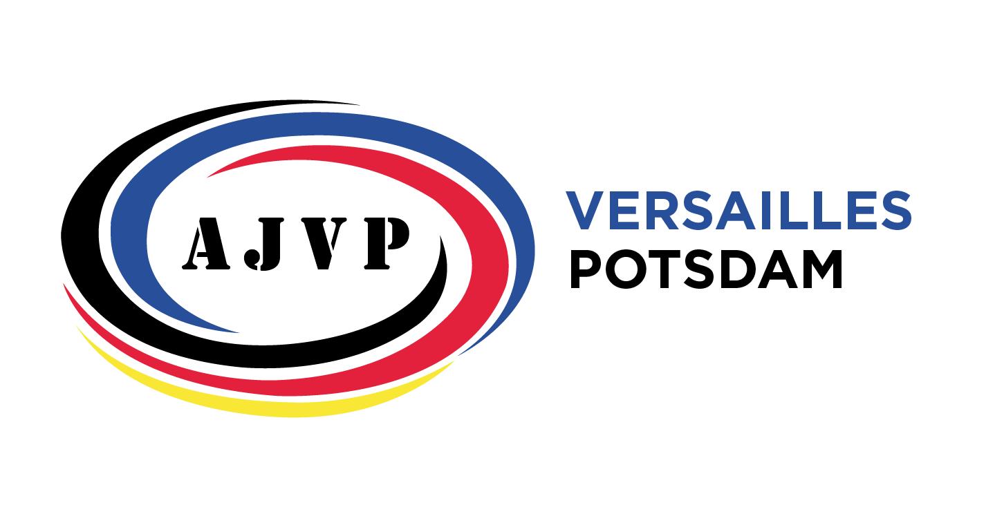 Association de jumelage Versailles-Potsdam